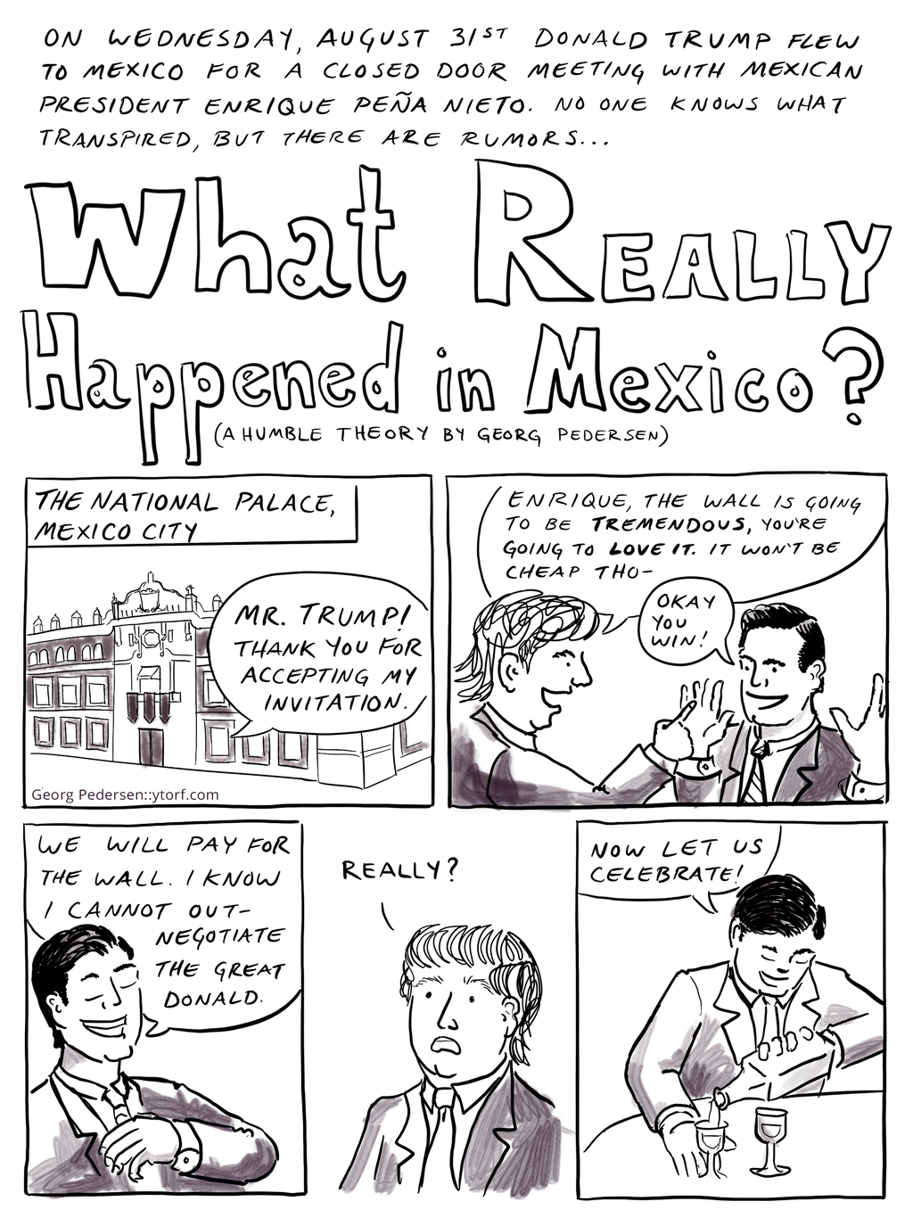 trump_in_mexico_01